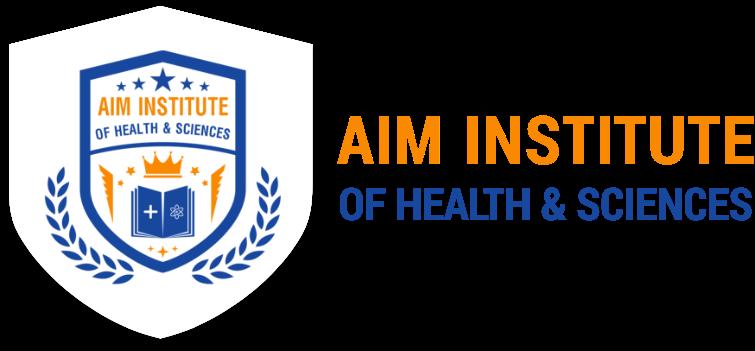 AIM Institute -