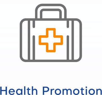 healthPromo